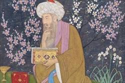 ابوجعفر خراسانی