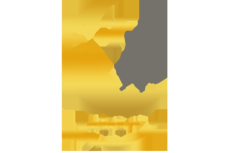 موسسه بازی پژوهشی مهر و ماه