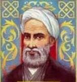ابومحمود خجندی