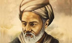 خواجه نصیرالدین طوسی