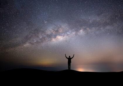 نجوم در کلام امام حسین(ع)